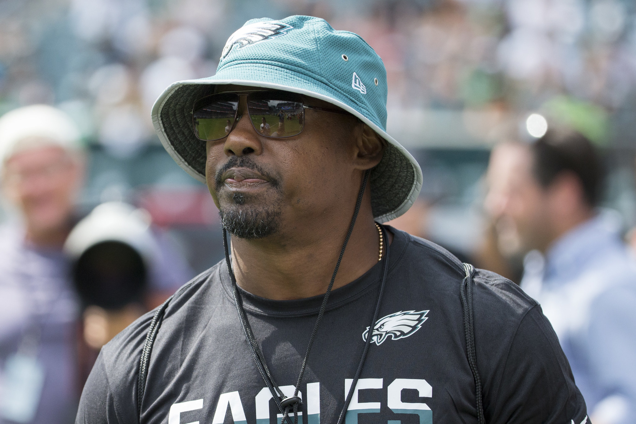 Mc-why-eagles-great-brian-dawkins-must-wait-to-get-hall-of-fame-honor-he-deserves-20170206