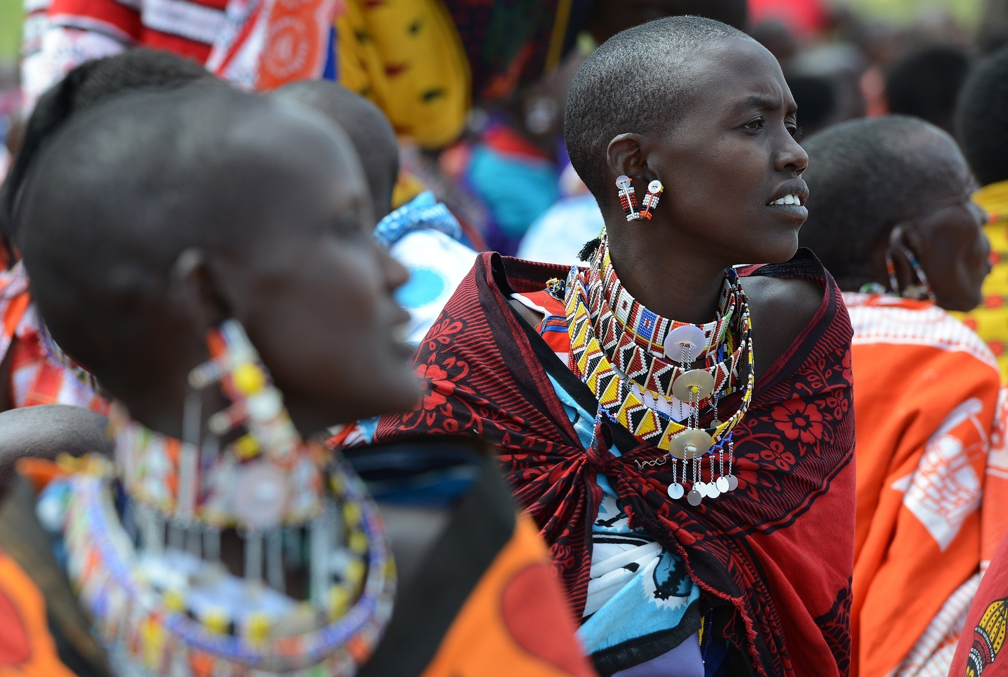 the practice of genital mutilation in african countries One such practice that stems from the social norms of a  female genital mutilation is the phrase  at least 17 of the 28 african countries in which it is.