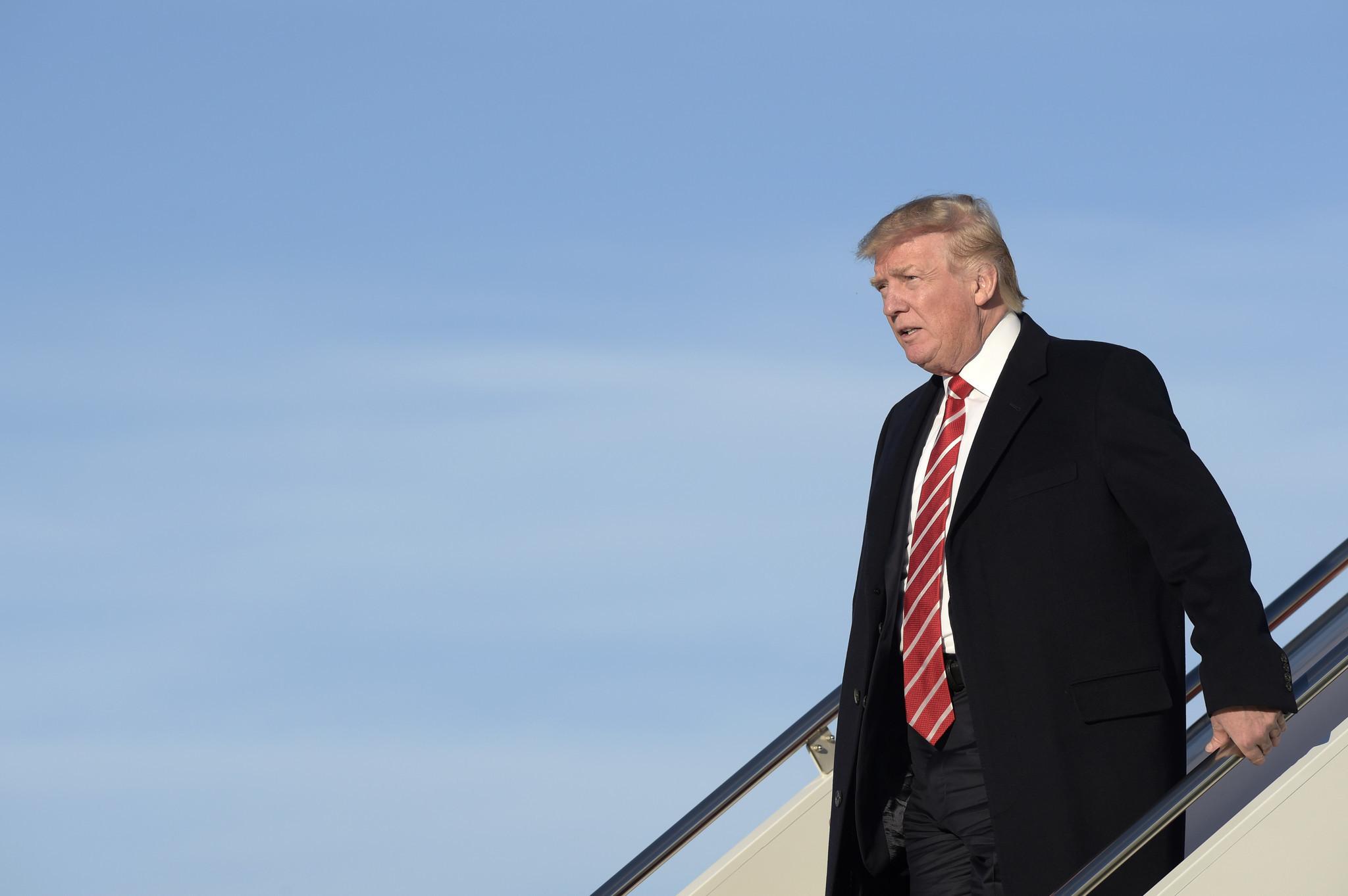 story news politics elections fact check donald trump immigration plan
