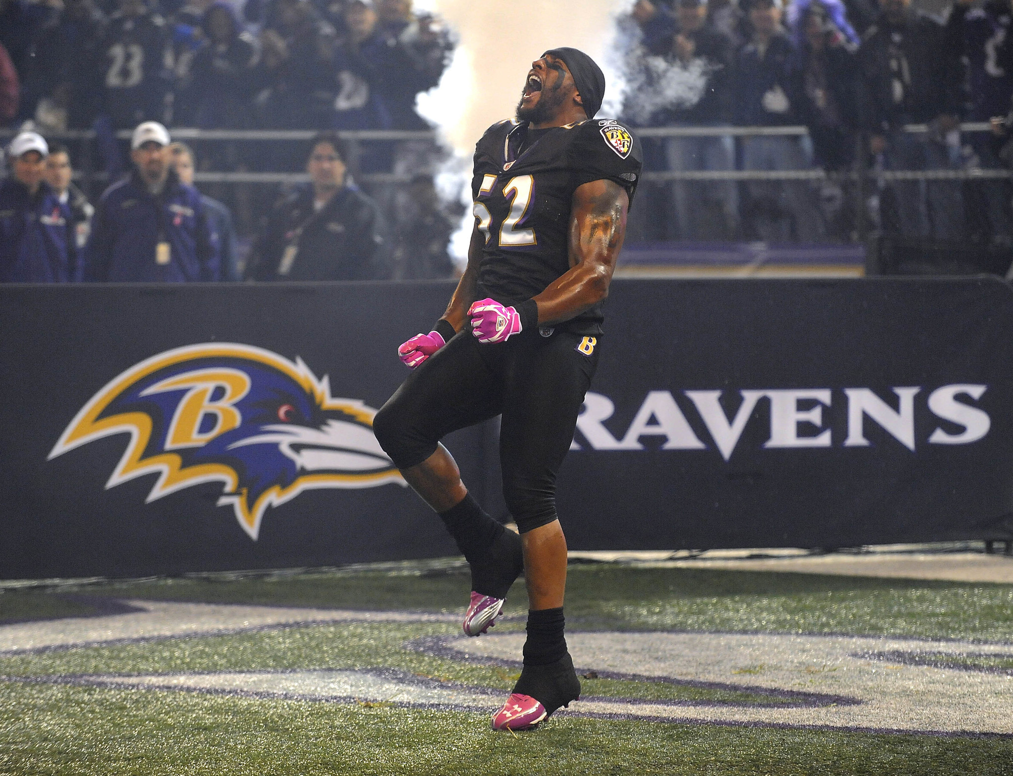 Bal-ravens-news-notes-and-opinions-20170206