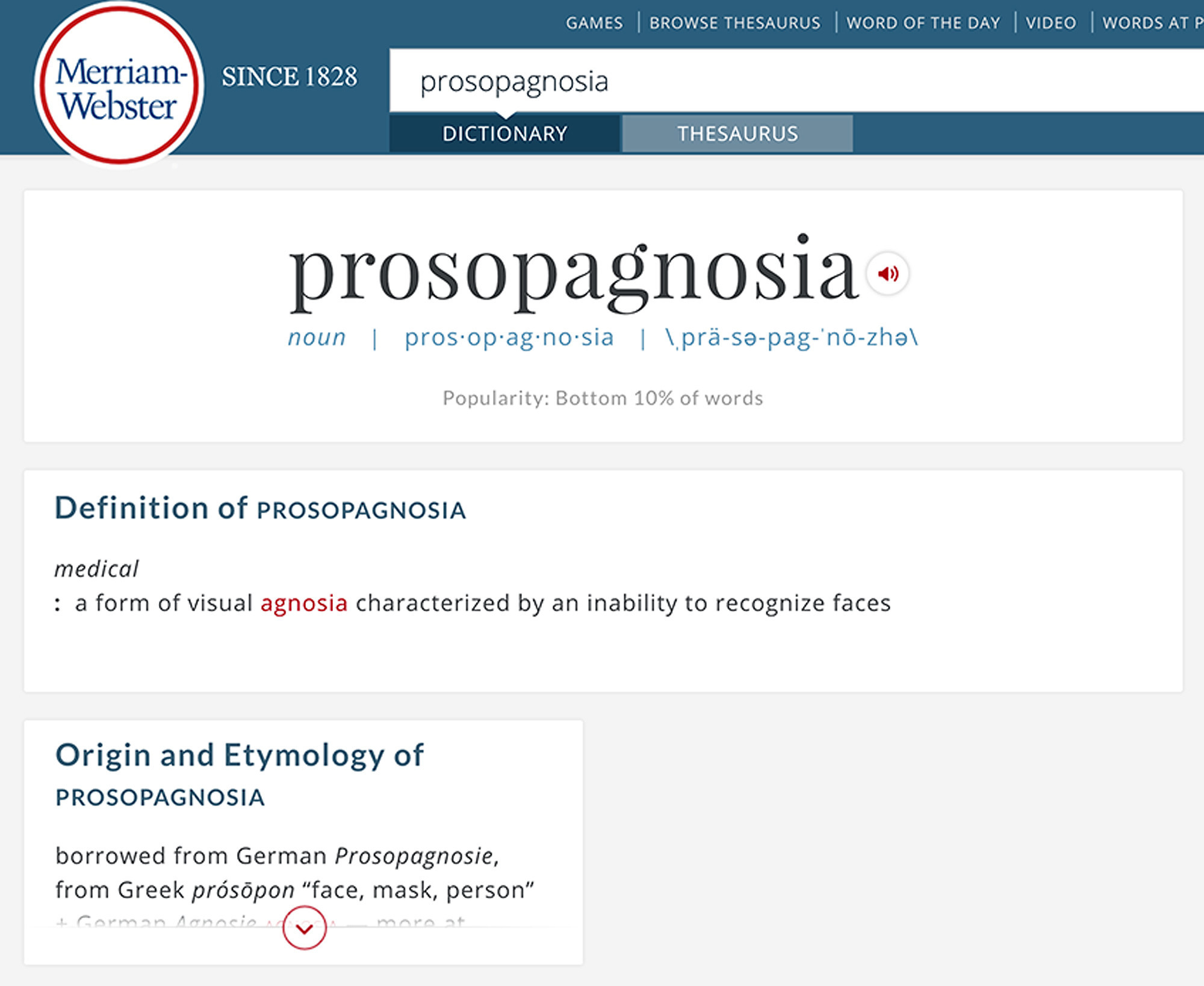 ghosting shade microaggression among merriam webster s