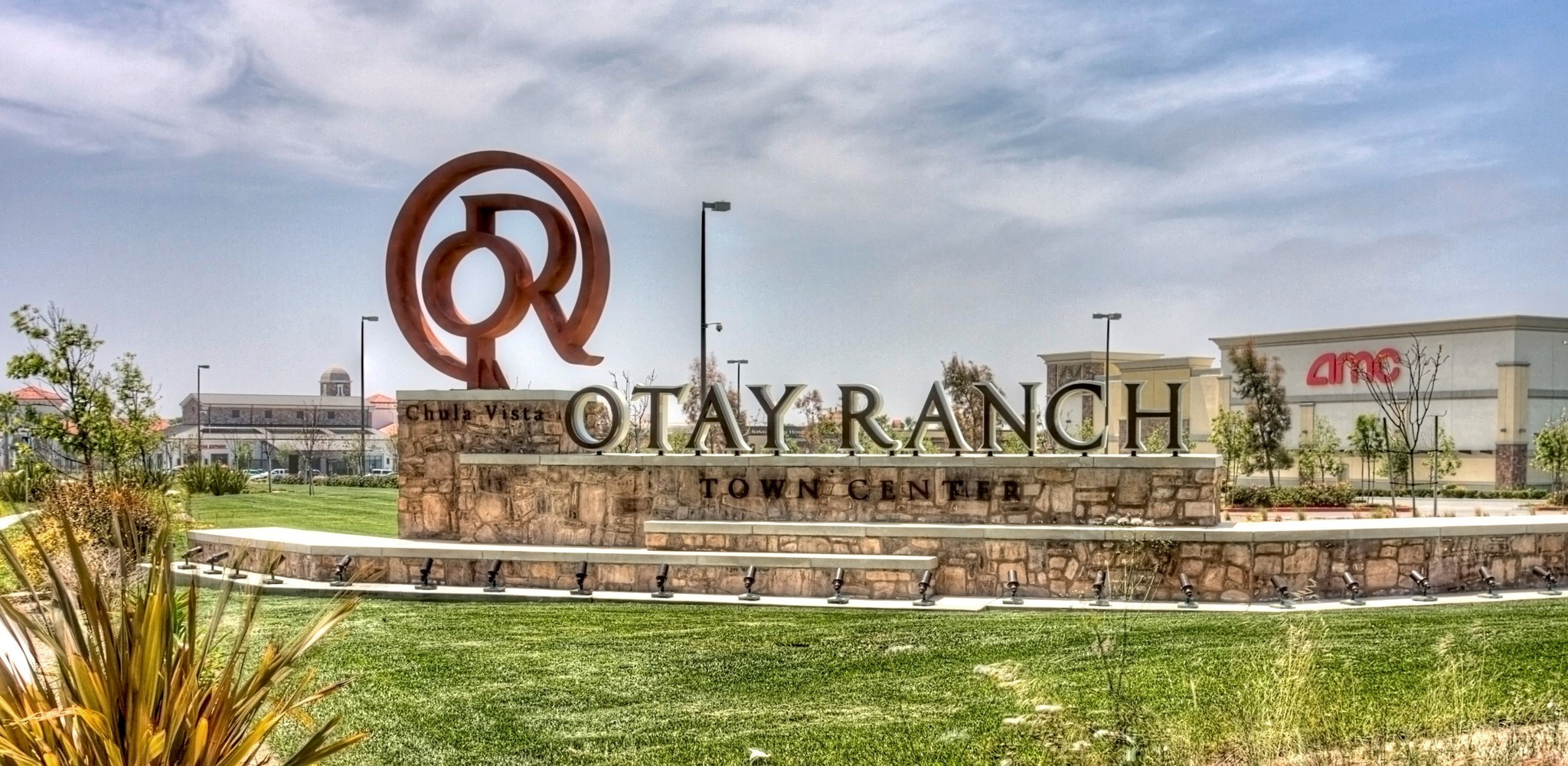 Otay ranch town center sees store closures in 2017 for Michaels craft store rancho san diego
