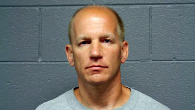 Settlement of another lawsuit against defrocked priest McCormack: $2.3 million