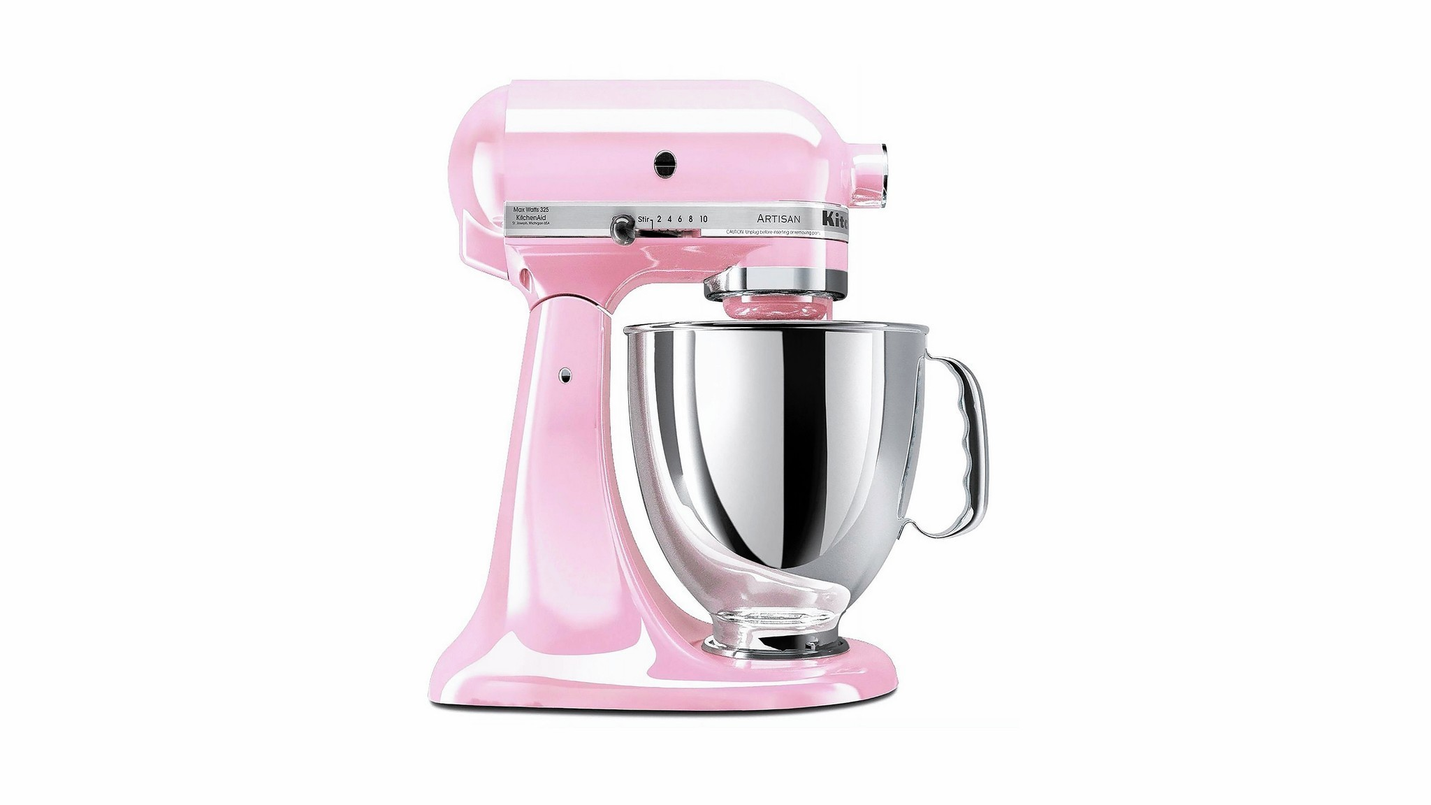 Pink Small Kitchen Appliances 10 Great Pink Looks For Spring Chicago Tribune