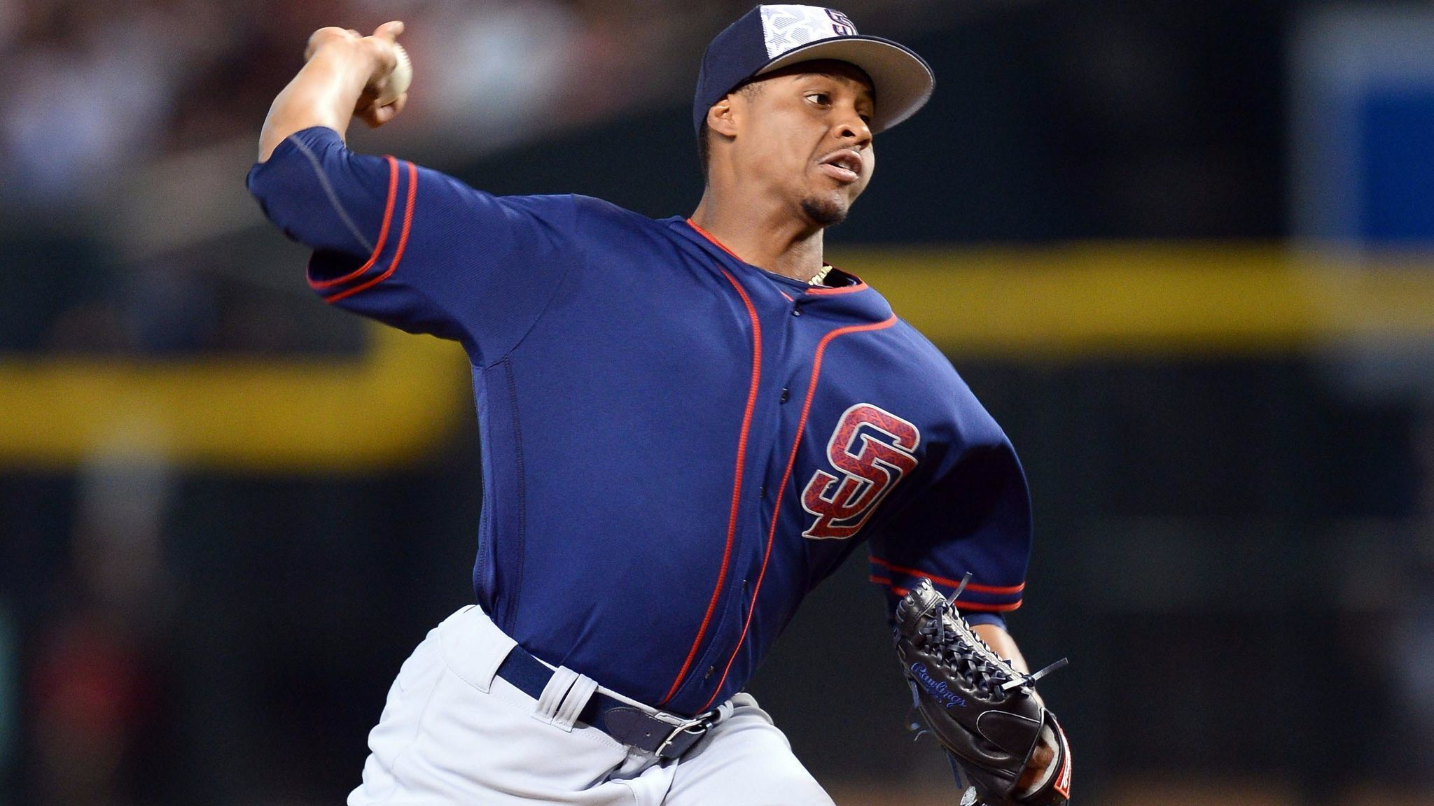 Sd-sp-padres-roster-review-luis-perdomo-20170207