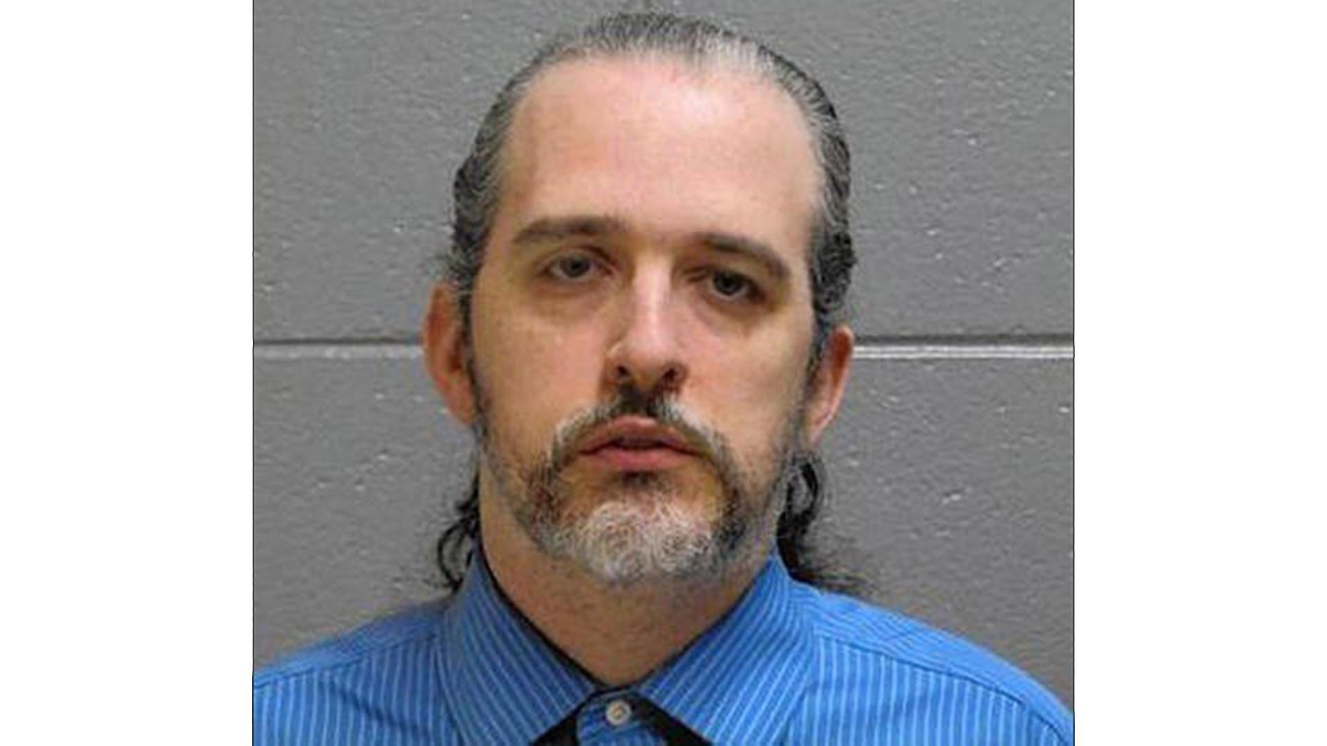 Florida psychiatris forensic sex men