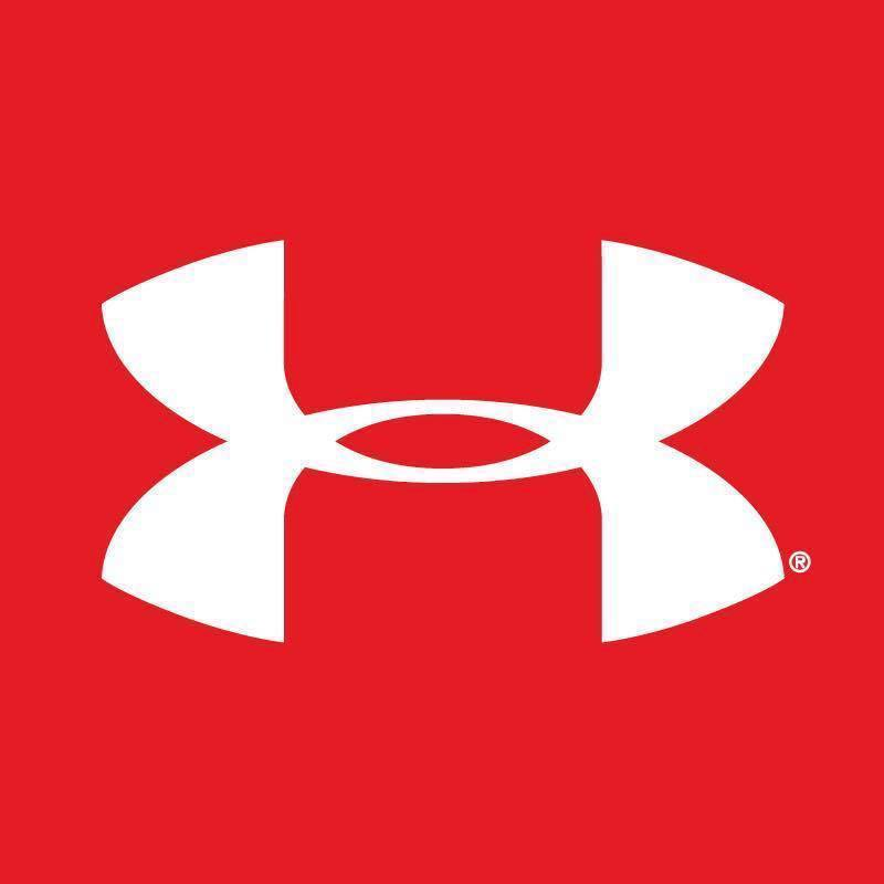 Under Armour S Terrible Horrible No Good Very Bad Week