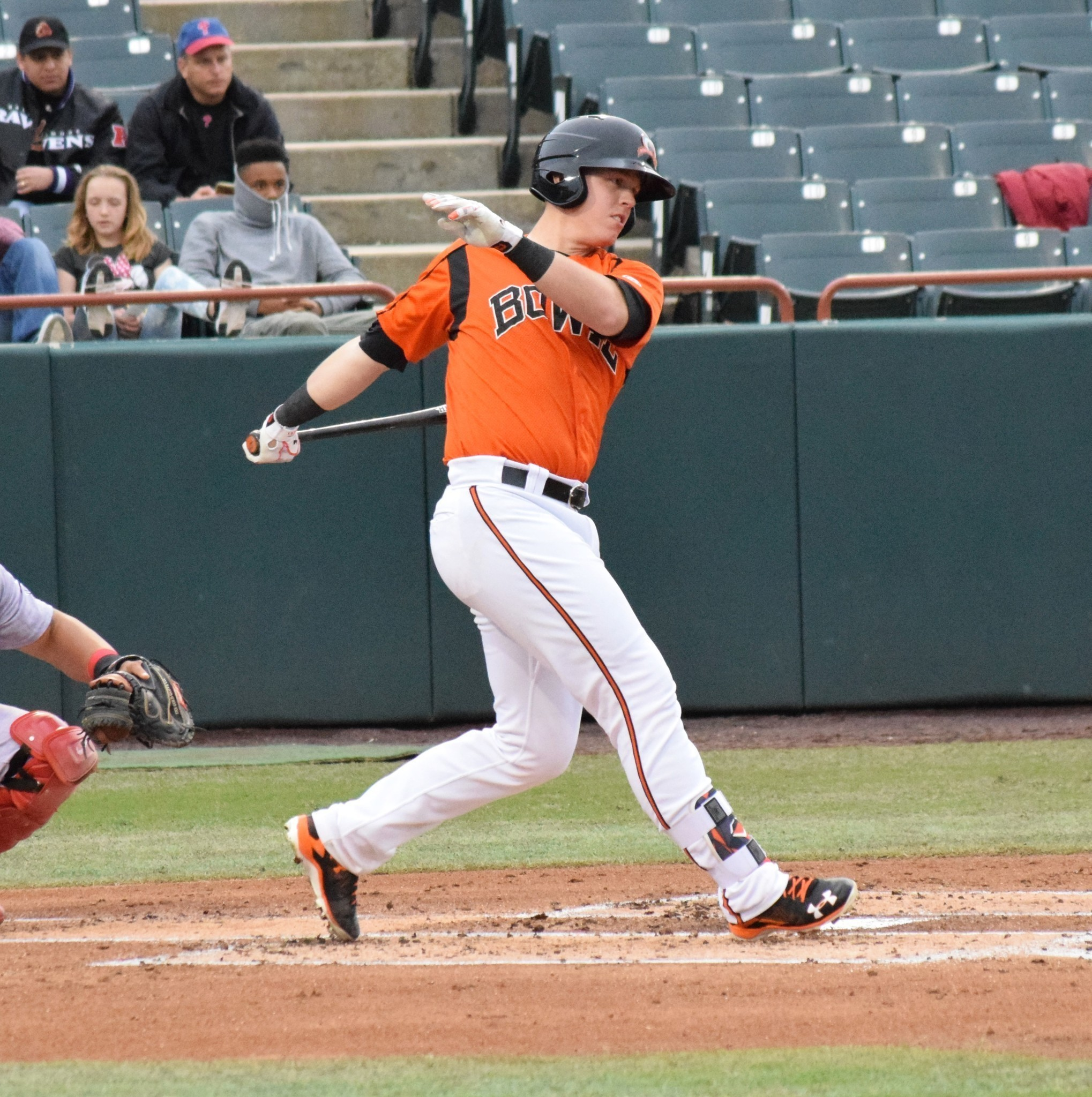 Bal-orioles-prospect-chance-sisco-could-benefit-big-from-welington-castillo-s-wbc-absence-20170209