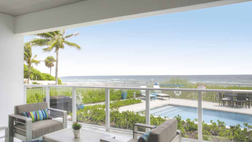 Quest For Oceanfront Living Leads To Robust Sales At Hillsboro Mileu0027s · Condo  Living