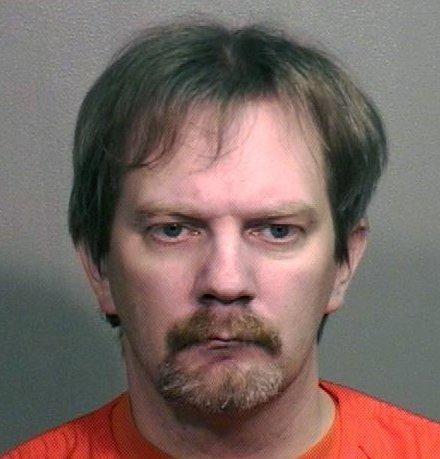 Sex offender treatment / Minnesota Department of