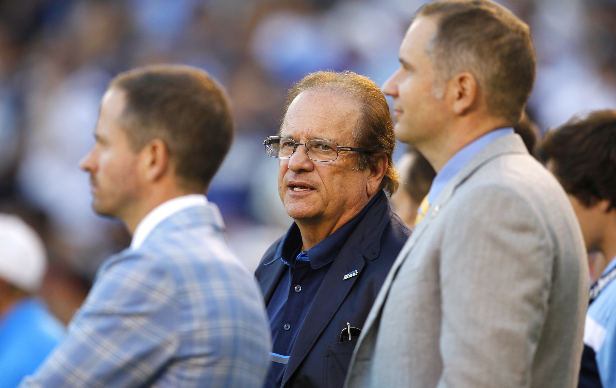 Sd-sp-chargers-spanos-super-bowl-20170209