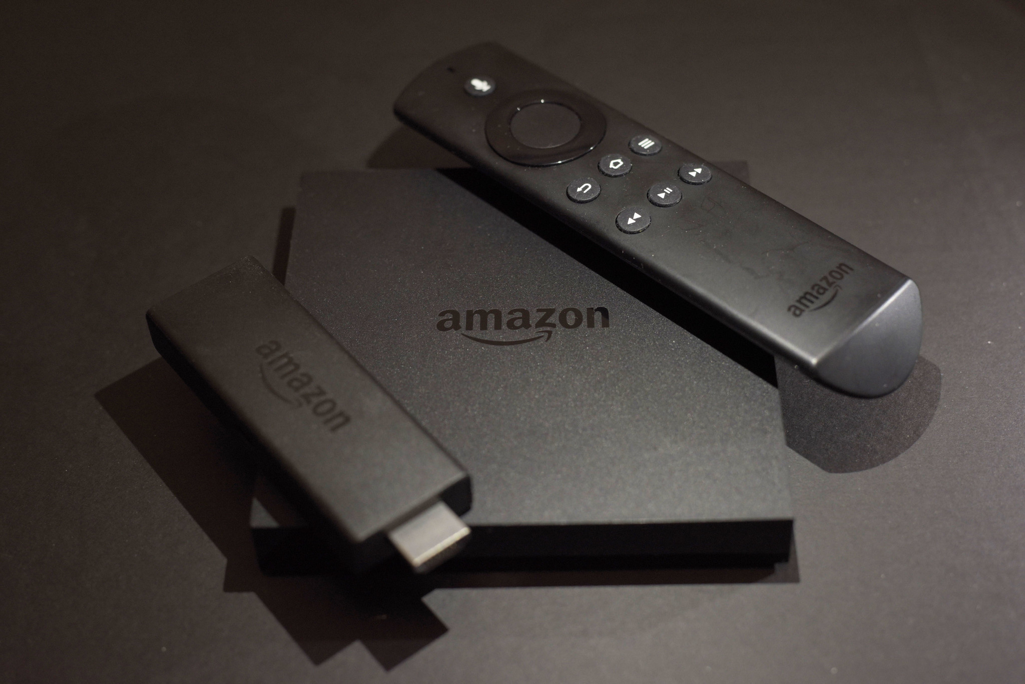 an intro to streaming sticks and boxes the san diego union tribune