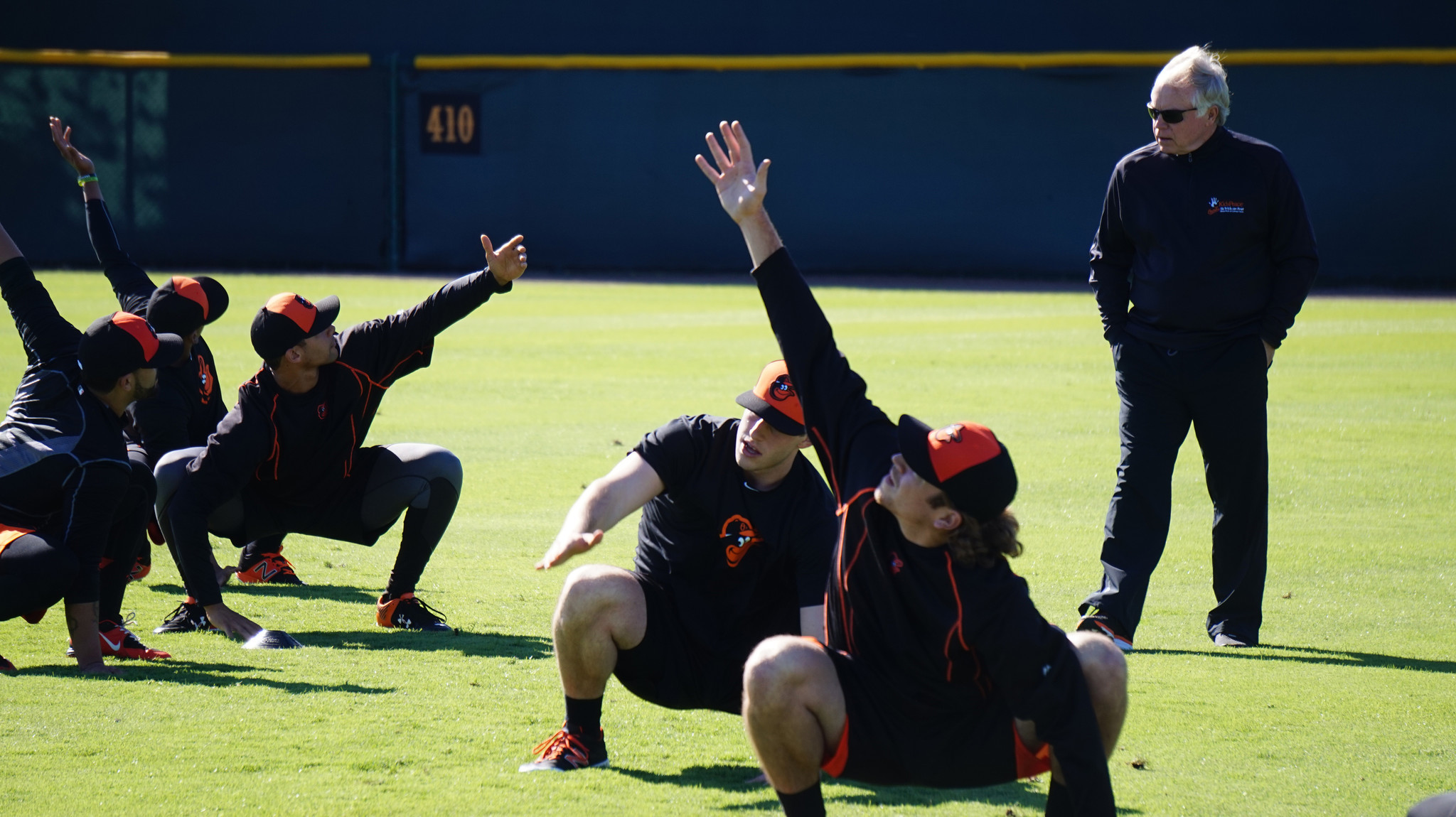 Bs-sp-orioles-spring-training-advance-0212-20170211