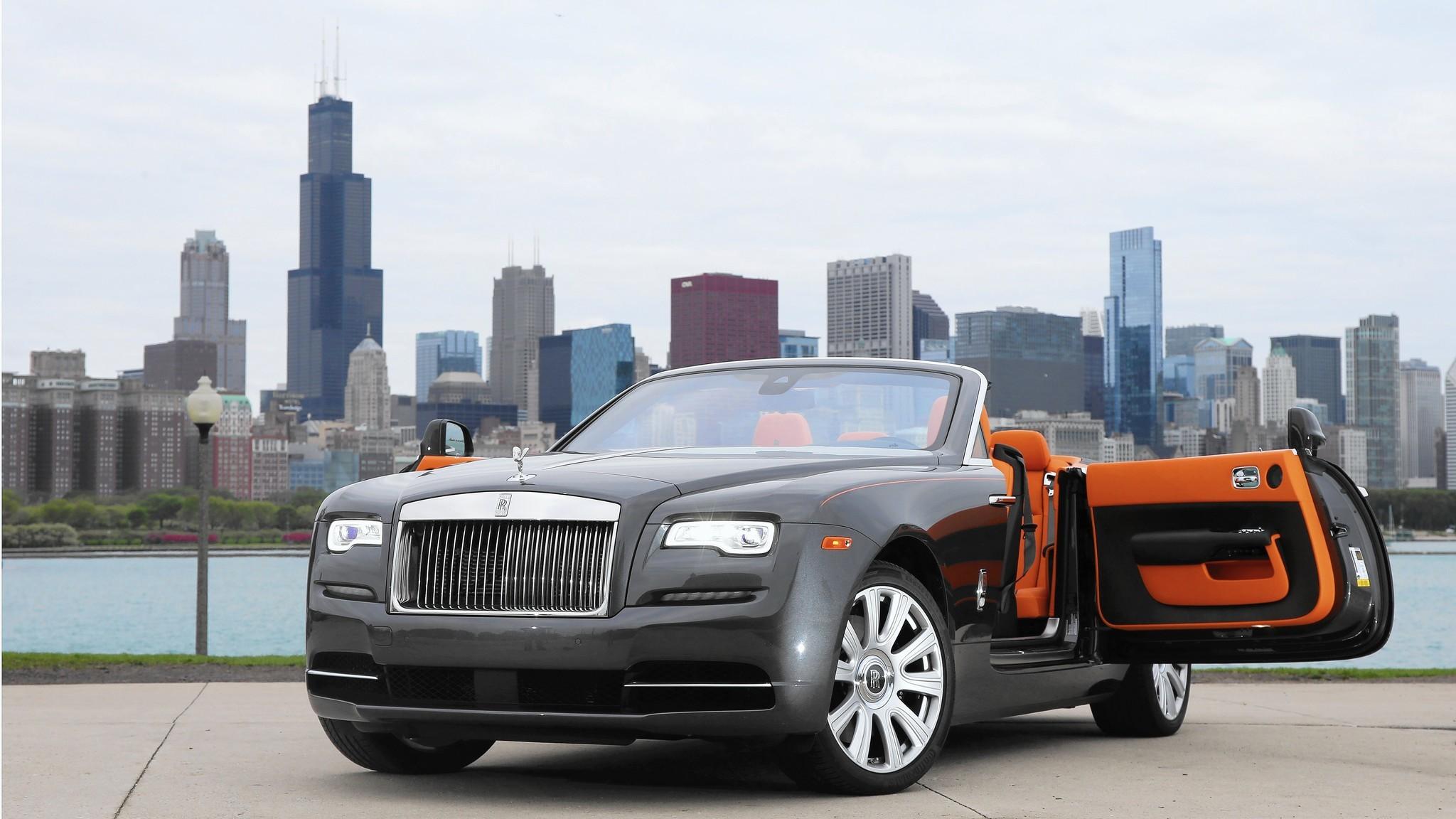 Which new cars will be future classics? - Chicago Tribune