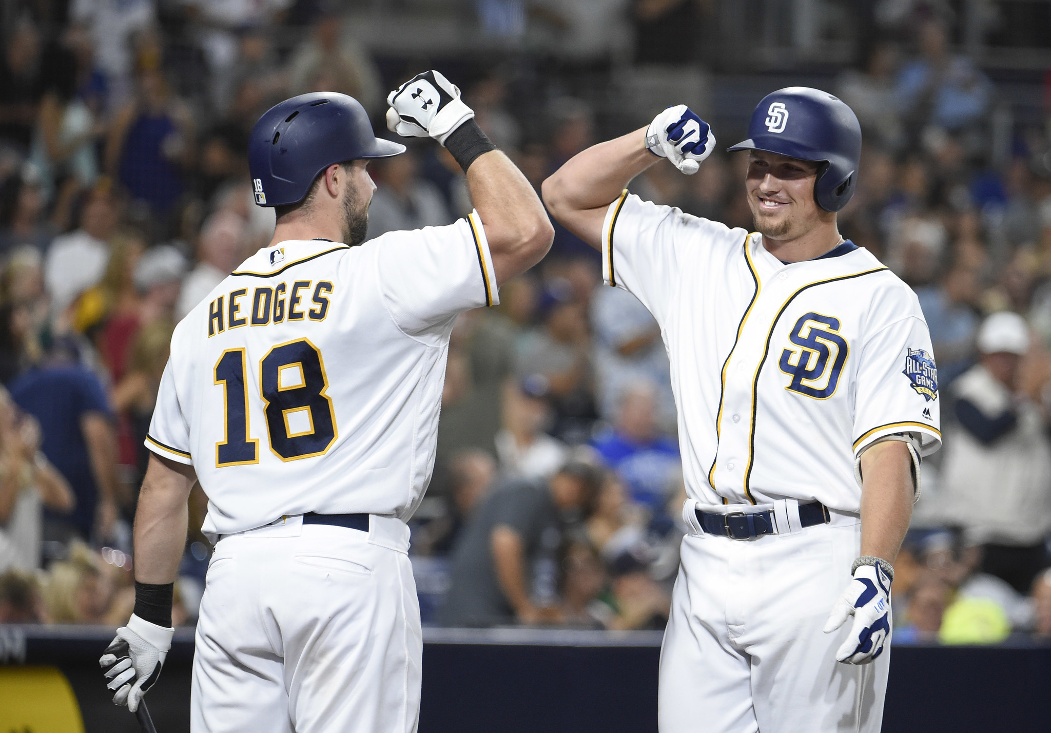 Sd-sp-padres-projections-and-draft-talk-20170213