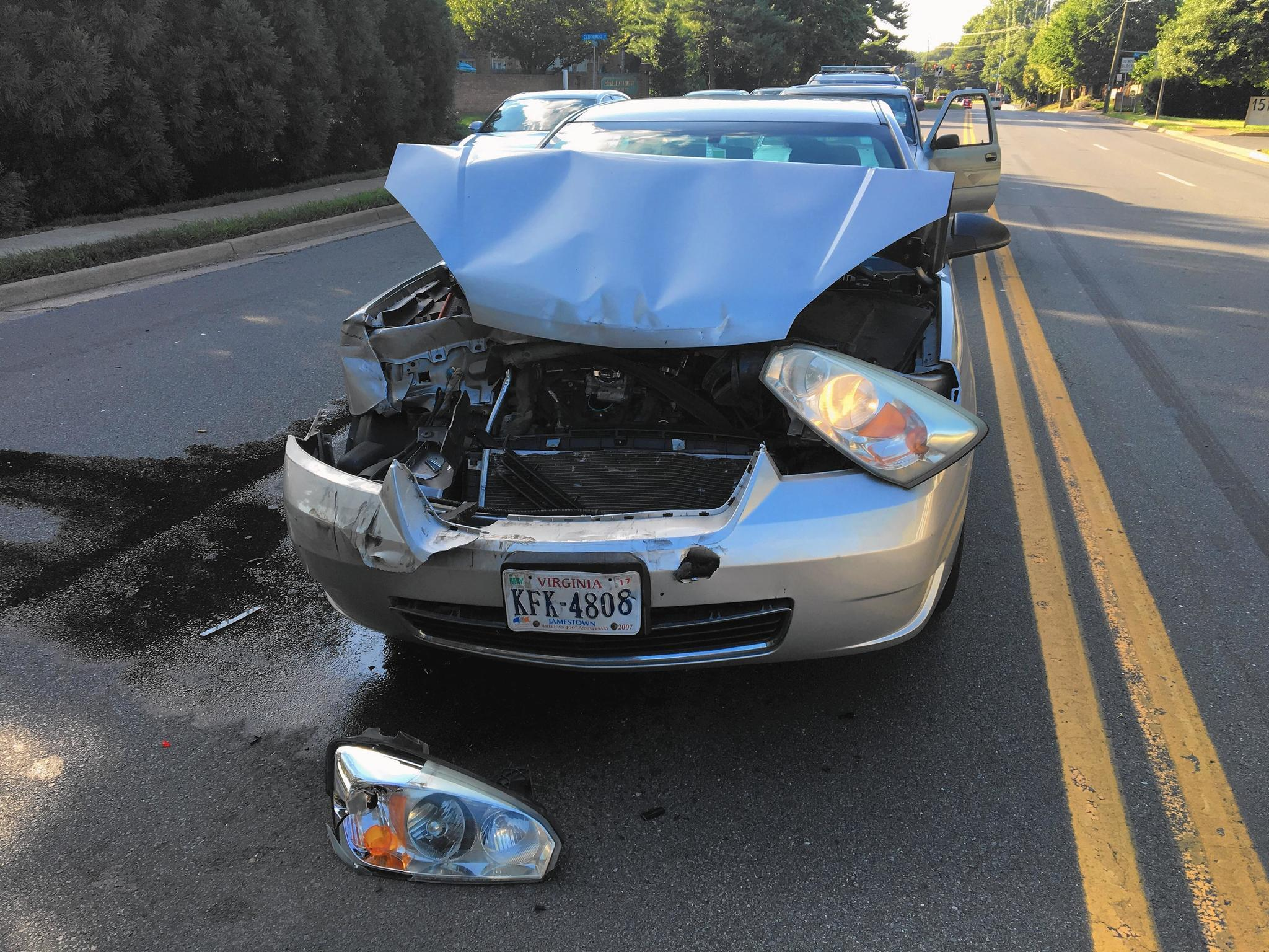 Not at fault in a car crash insurance rates jacked up anyway lehigh valley business cycle