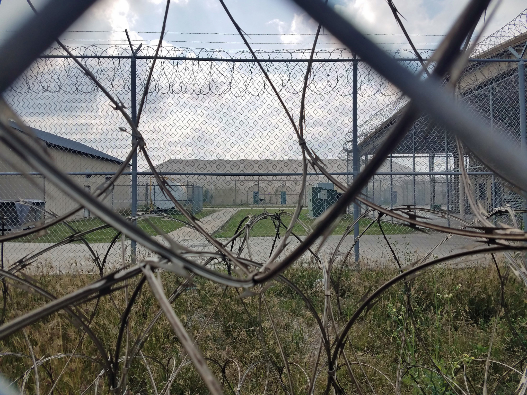 Private Prison Companies Likely To Be Big Beneficiaries Of Trumps