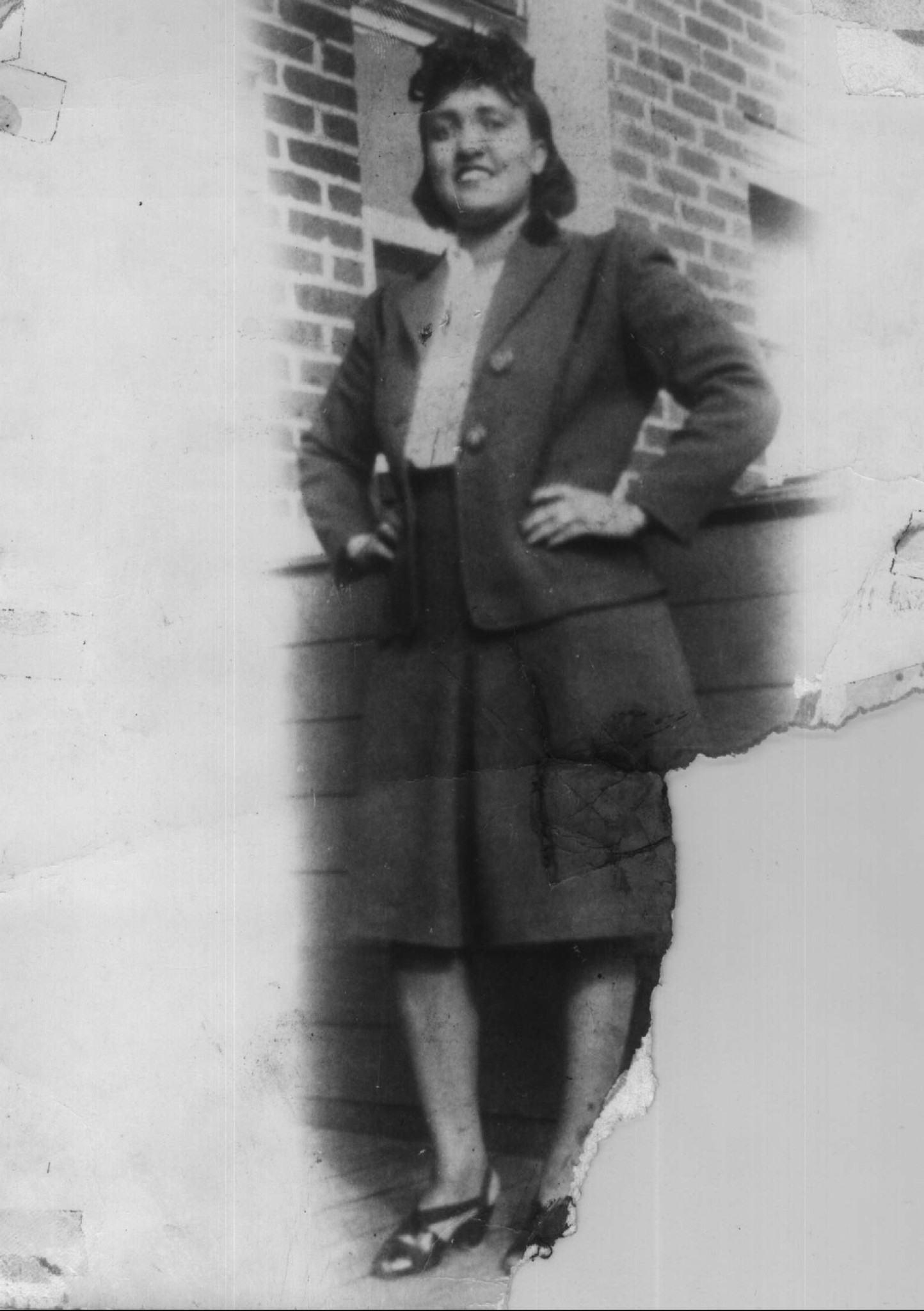 """henrietta lacks Supersummary, a modern alternative to sparknotes and cliffsnotes, offers high-quality study guides for challenging works of literature this 32-page guide for """"the immortal life of henrietta."""