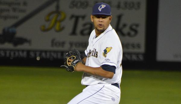 Sd-sp-padres-roster-review-jose-ruiz-20170216