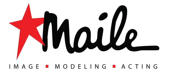 Maile Image, Modeling & Acting School Camps