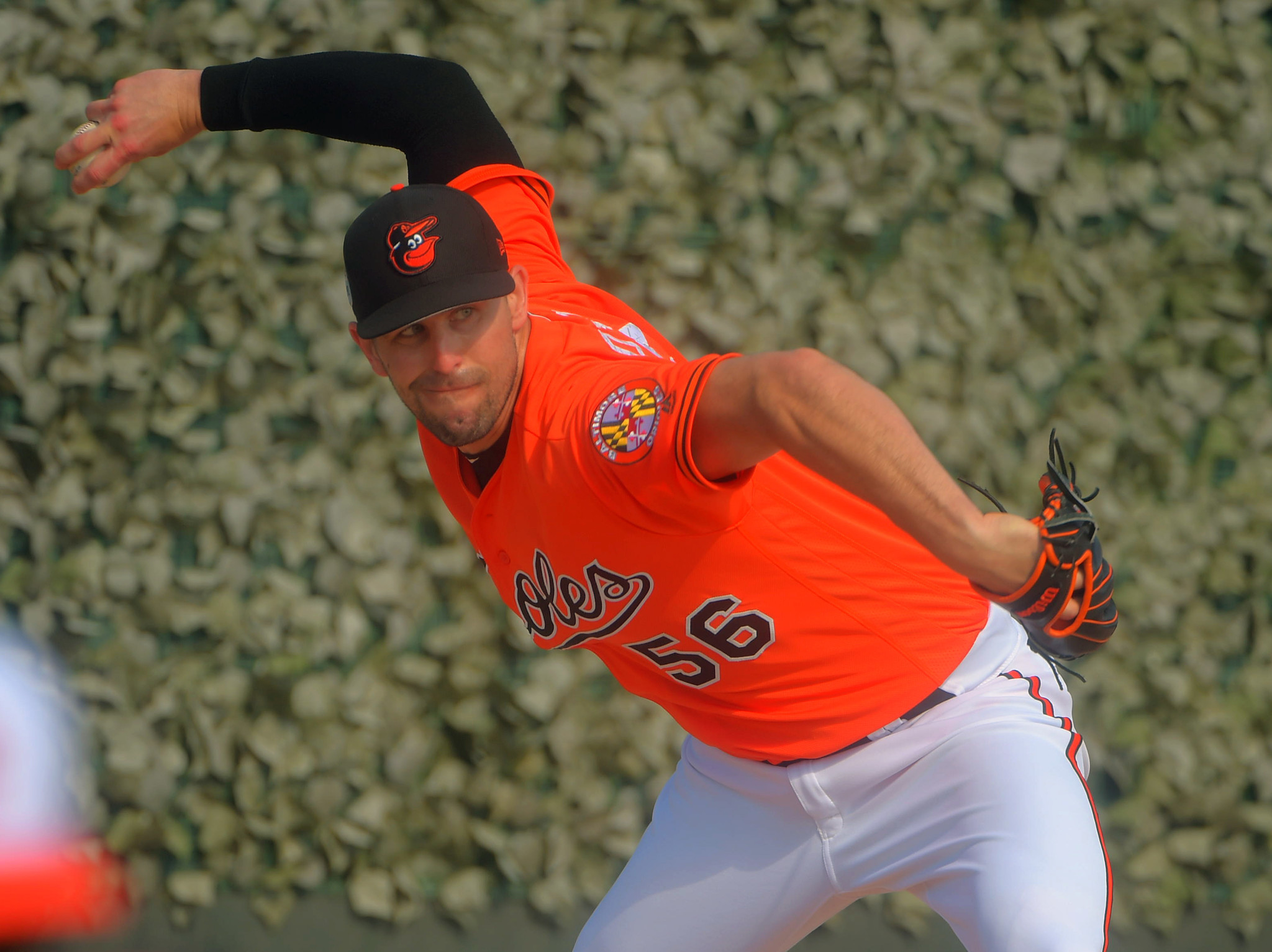 Bs-sp-orioles-notes-0216-20170215