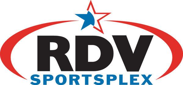RDV Sportsplex Summer Camps