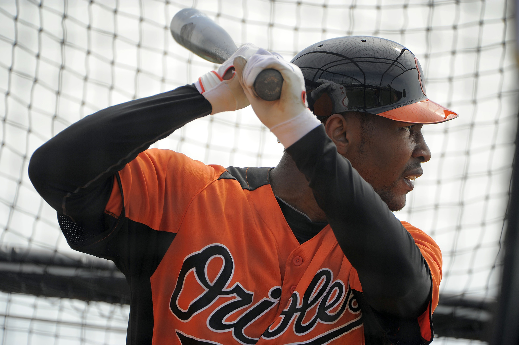 Bal-former-orioles-outfielder-l-j-hoes-suspended-50-games-for-second-failed-drug-test-20170215