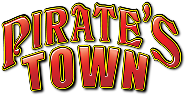 Pirate's Town Summer Camp