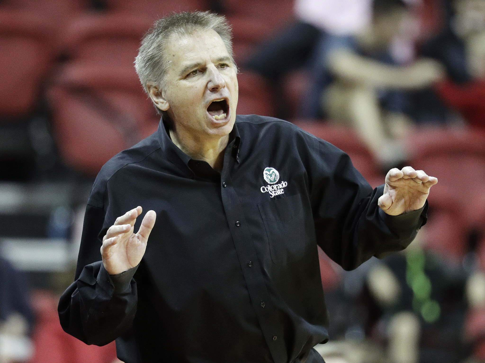 Ct-larry-eustachy-fear-and-intimidation-behavior-20170216