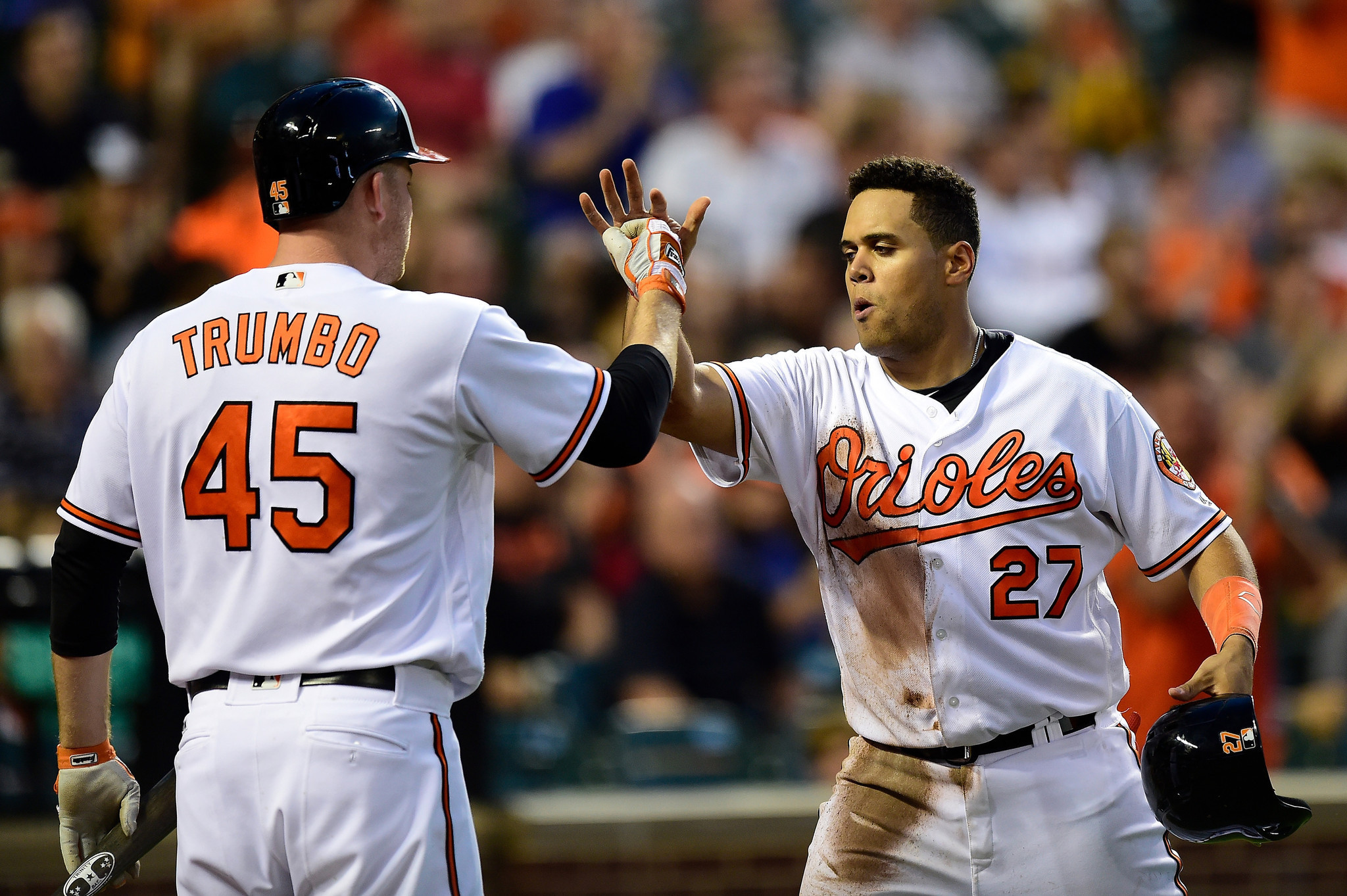 Bal-catcher-francisco-pena-back-in-orioles-camp-after-clearing-waivers-20170216