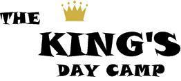 The King's Day Camp