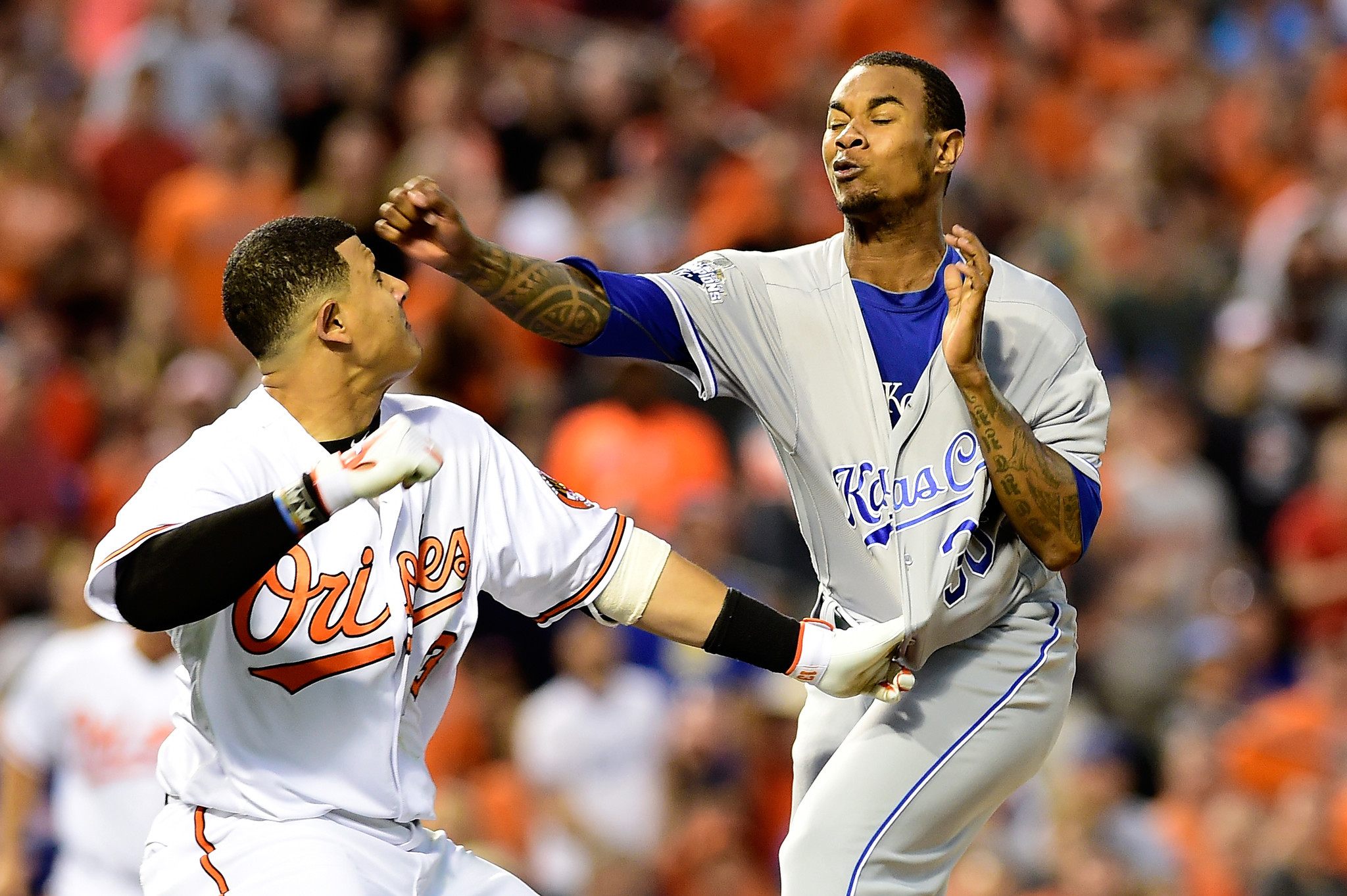 Bal-manny-machado-who-brawled-with-yordano-ventura-reached-out-to-royals-after-his-death-20170216