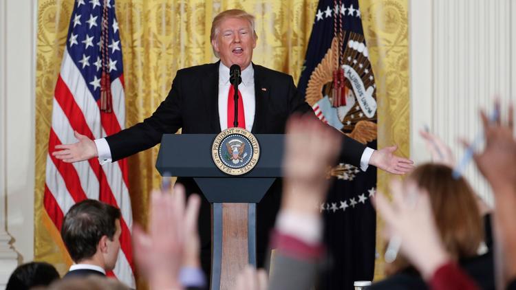 (Pablo Martinez Monsivais / Associated Press)