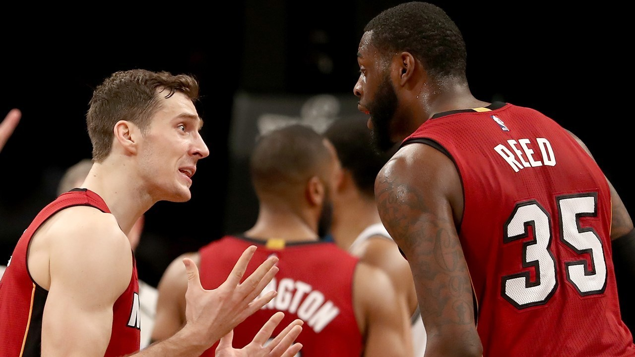 Sfl-miami-heat-goran-dragic-s021917