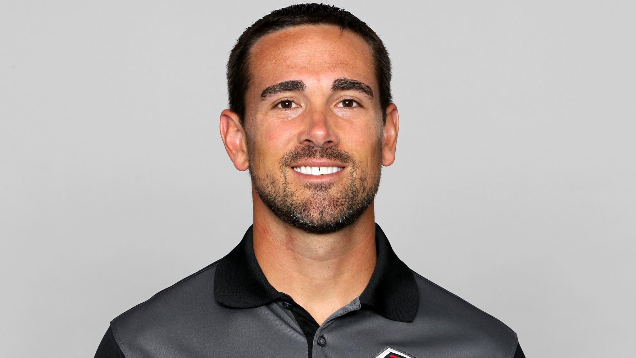 Matt LaFleur, new Rams...