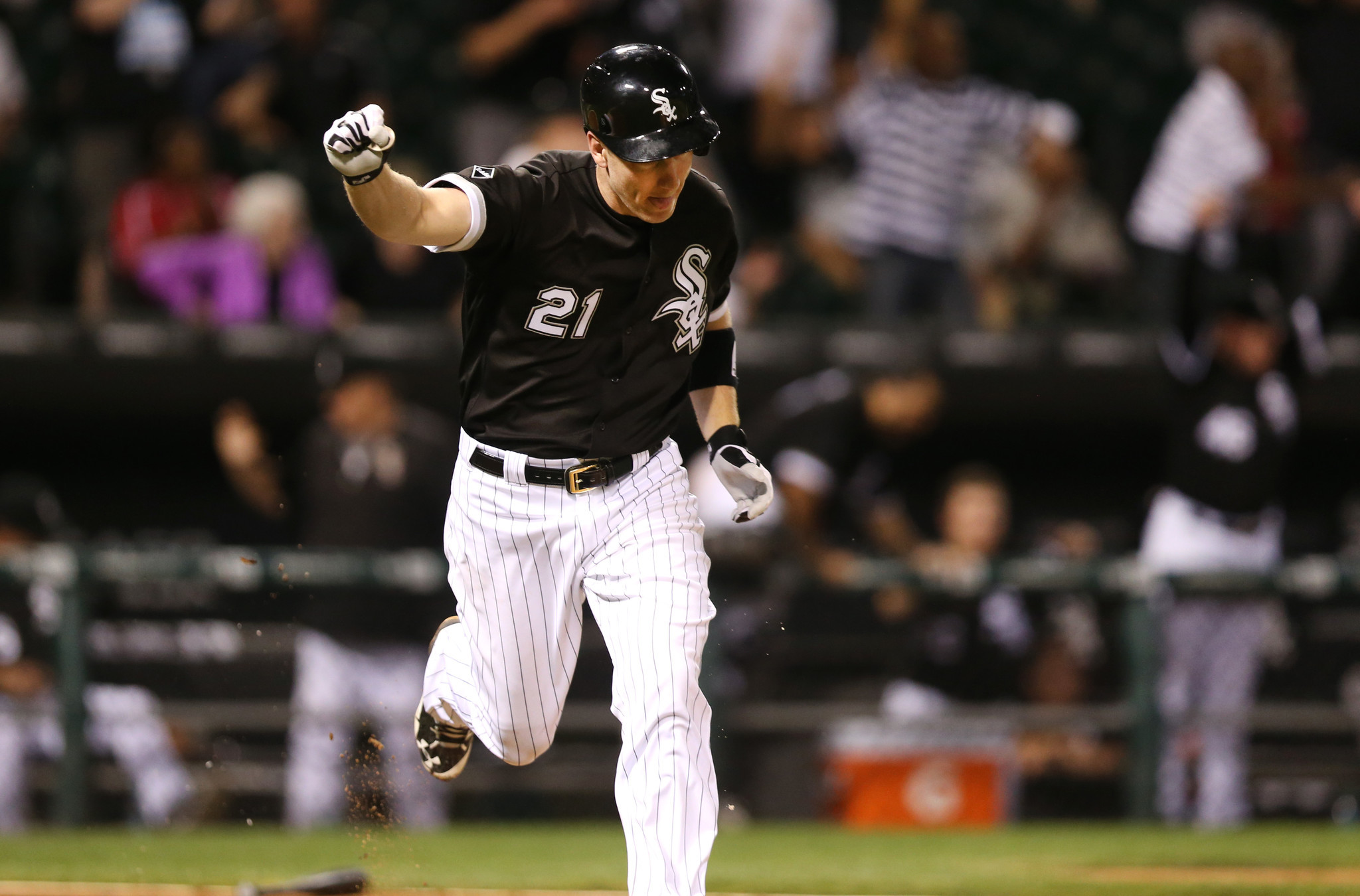 Ct-white-sox-todd-frazier-free-agency-20170217