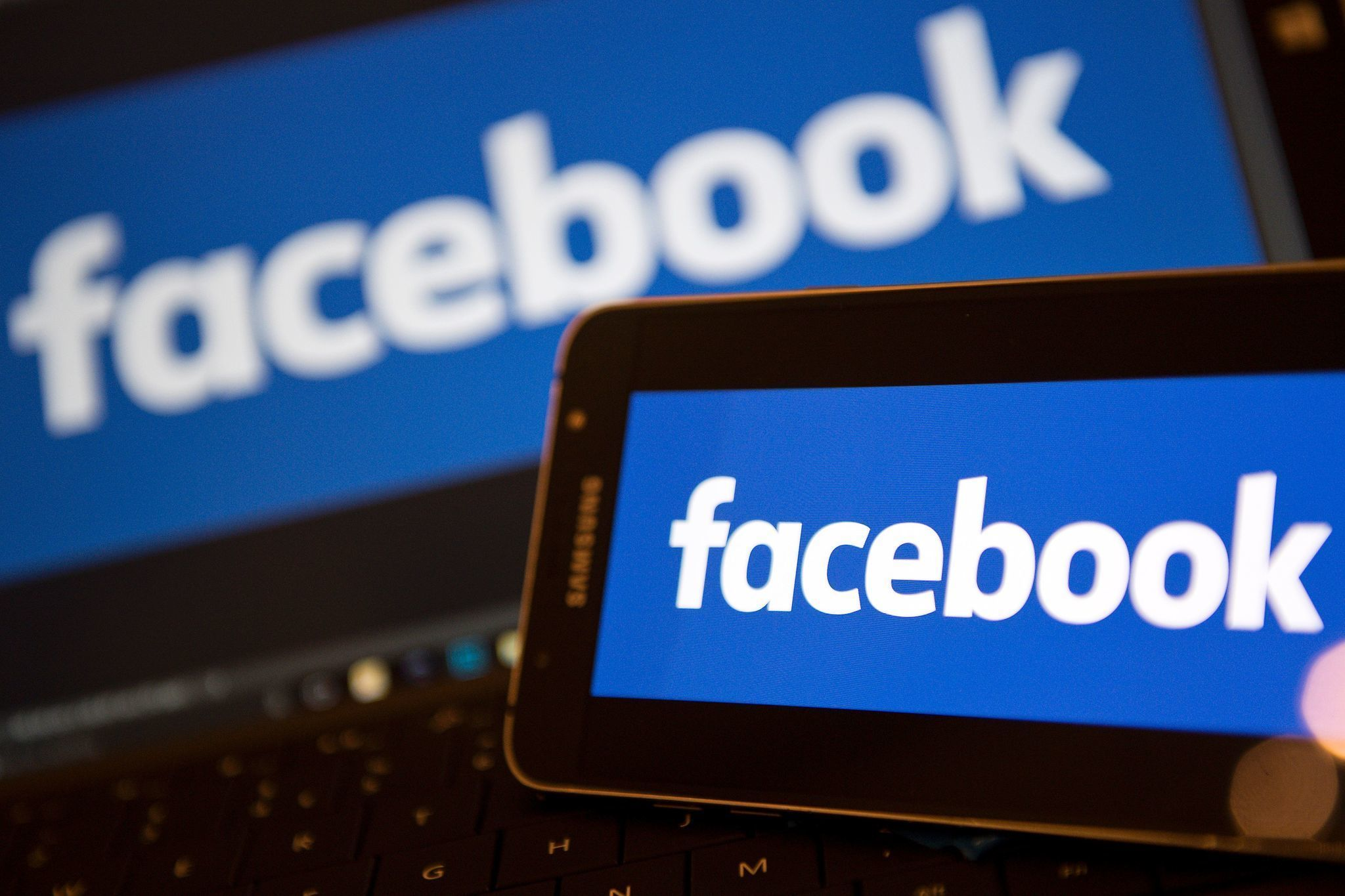 facebook wants to help you a job even if you re not looking facebook wants to help you a job even if you re not looking for one chicago tribune