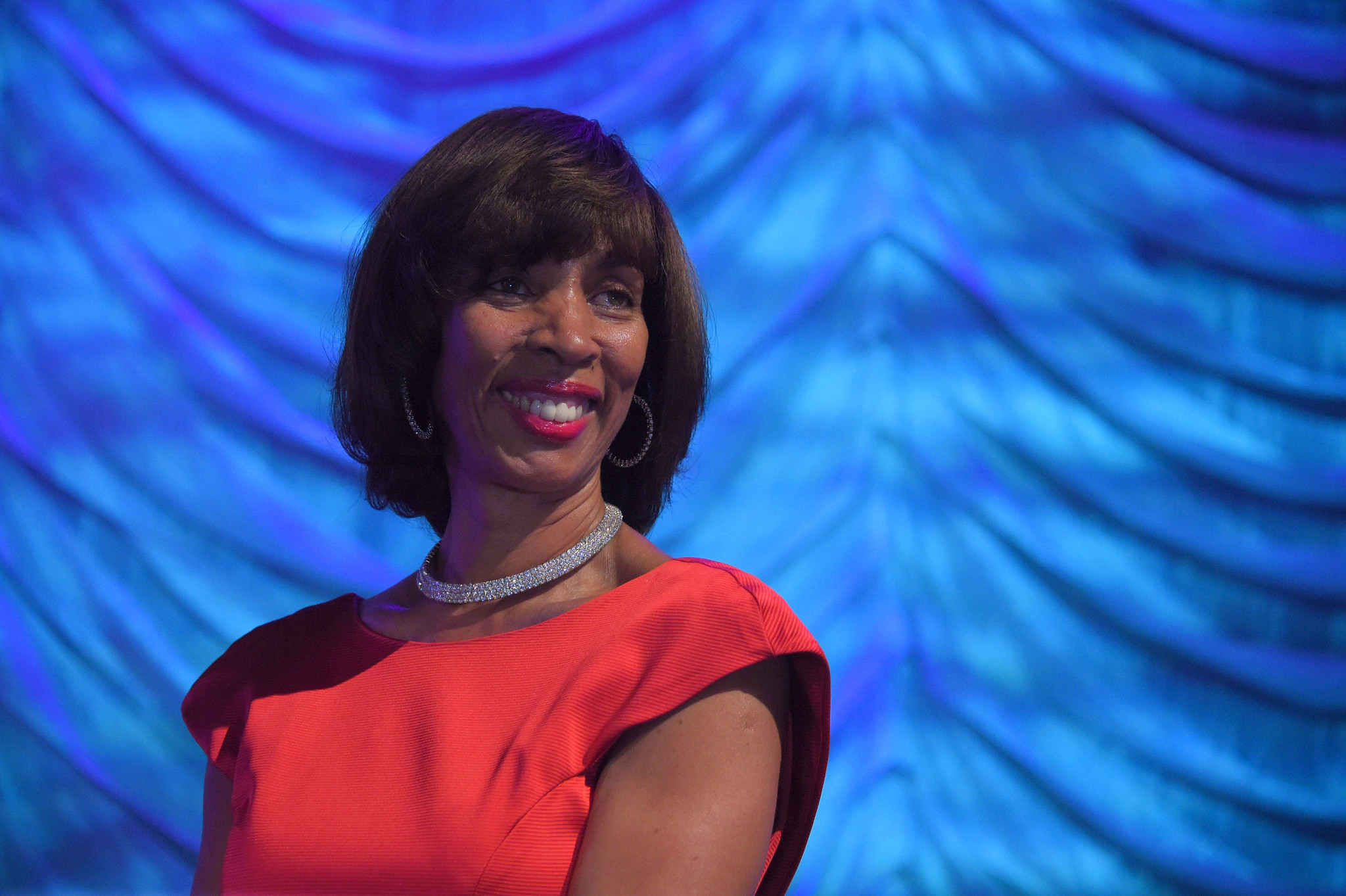 Baltimore lawmakers endorse bill to give mayor sole power ...
