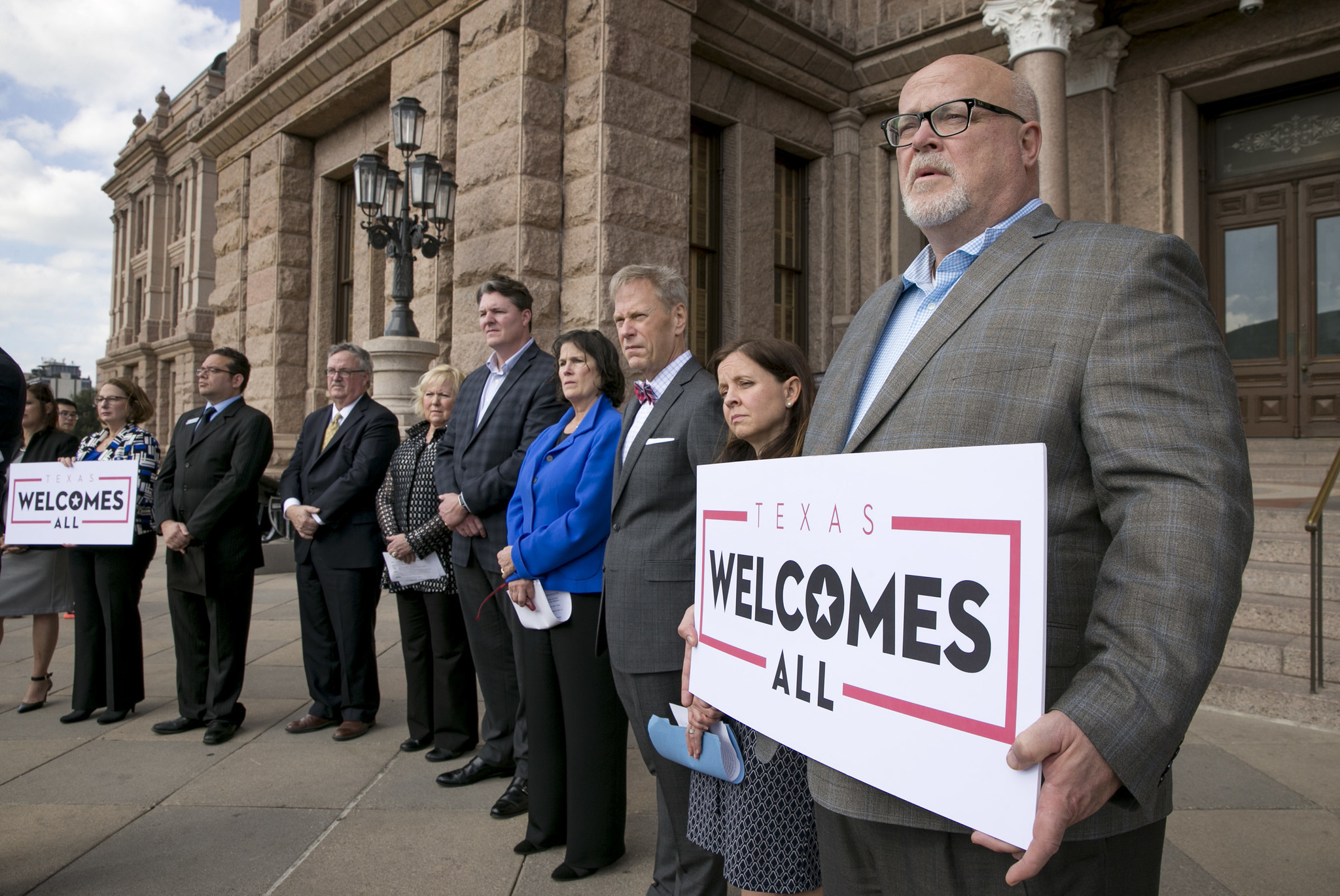 Bathroom Bill Texas nba joins nfl in warning texas over proposed 'bathroom bill