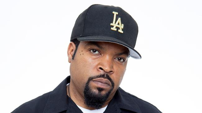 ice cube переводice cube it was a good day, ice cube слушать, ice cube фильмы, ice cube it was a good day скачать, ice cube песни, ice cube no vaseline, ice cube check yo self, ice cube thank god, ice cube рост, ice cube перевод, ice cube friday, ice cube instagram, ice cube movies, ice cube wiki, ice cube сын, ice cube альбомы, ice cube why we thugs, ice cube hello, ice cube nobody wants to die, ice cube go to church