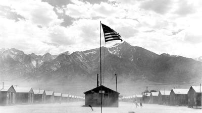 75 years later, looking back at The Times' shameful response to the Japanese internment