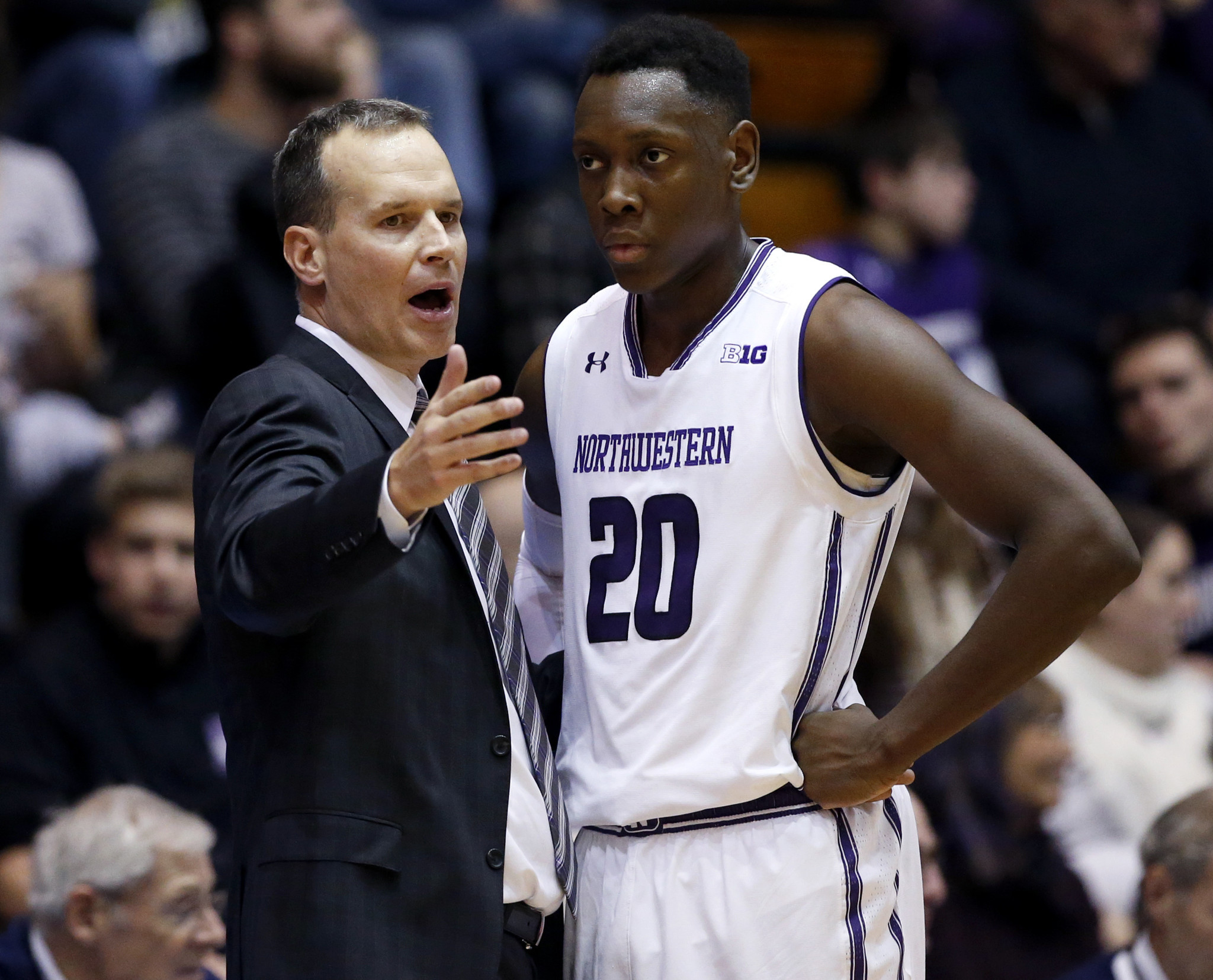 Ct-northwestern-rutgers-ncaa-tournament-spt-0218-20170217