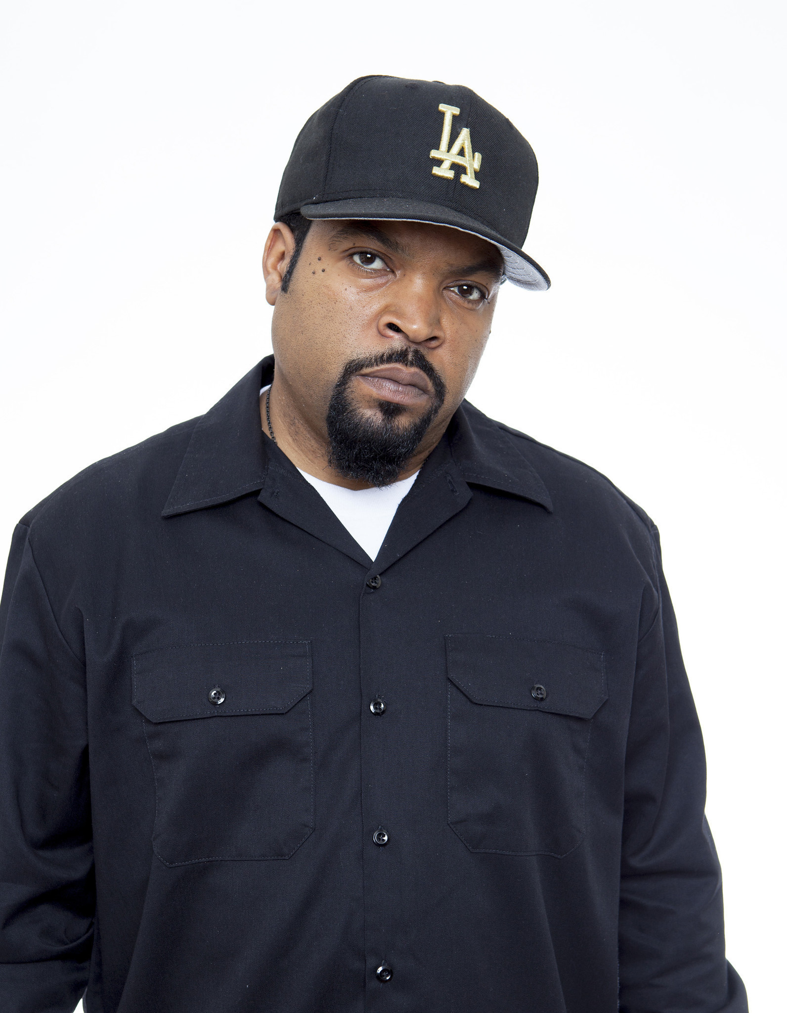 Ice Cube San Diego Please Stop Sending Us Your Trash