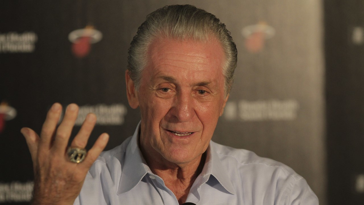 Sfl-miami-heat-ask-ira-pat-riley-s021817