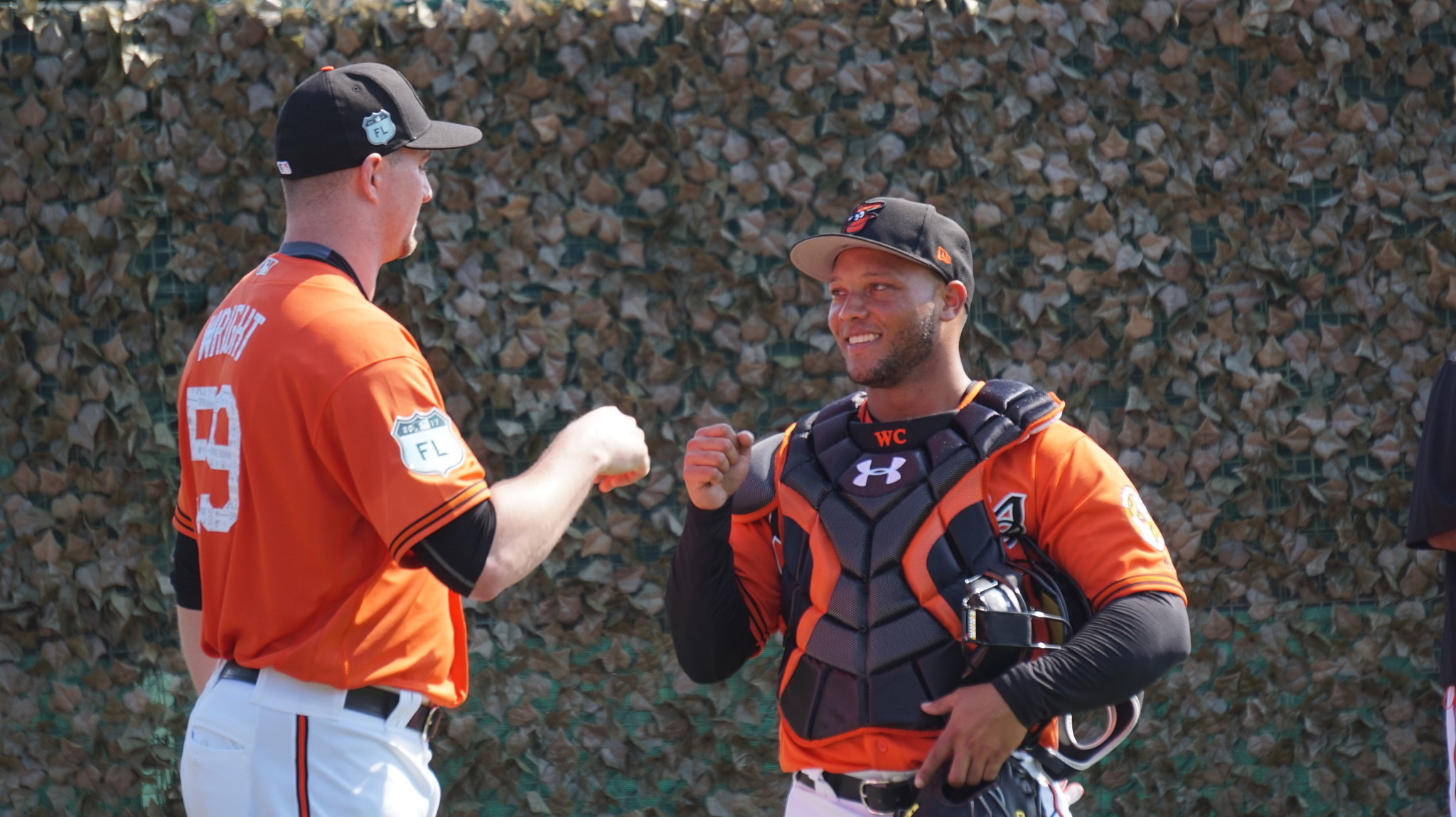 Bs-sp-orioles-spring-training-0219-20170217