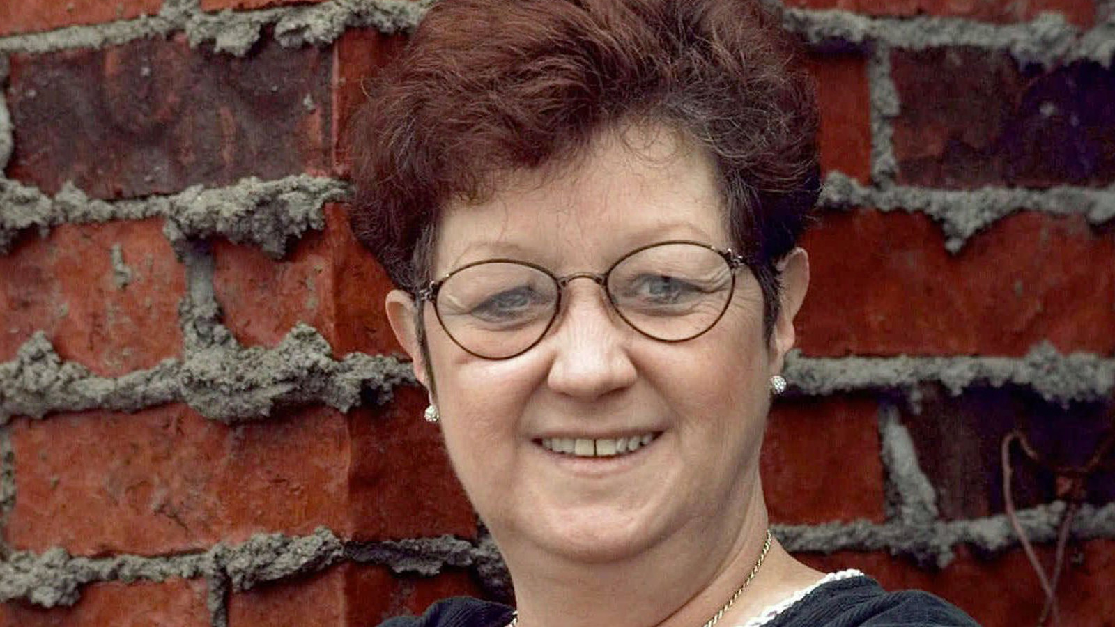Norma McCorvey, once-anonymous plaintiff in 'Roe vs. Wade,' dies at 69