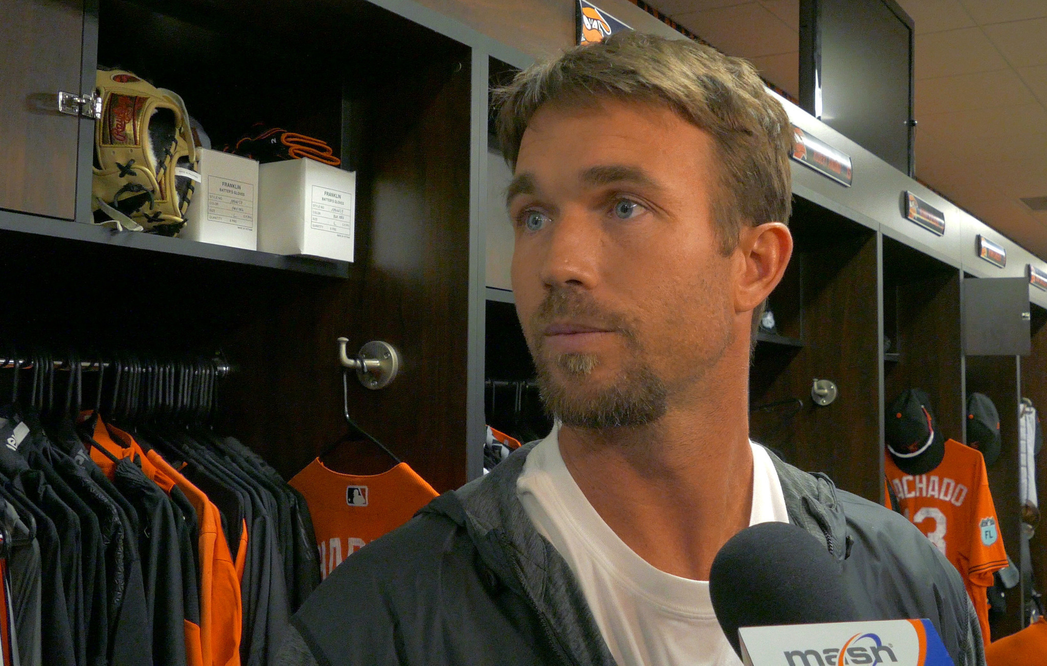 Bal-orioles-receive-good-news-on-last-round-of-tests-on-j-j-hardy-s-ailing-back-20170218