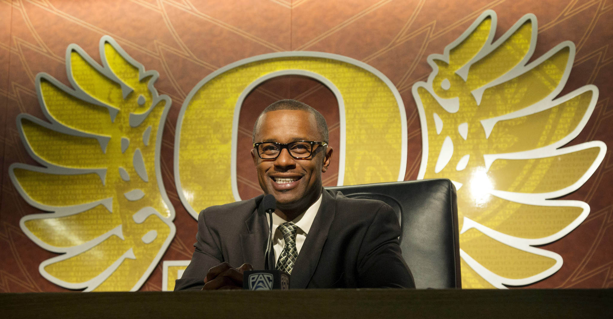 Os-sp-oregon-willie-taggart-0219
