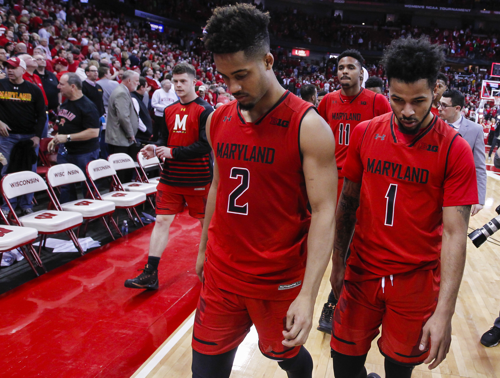 Bal-maryland-basketball-fades-in-second-half-loses-to-wisconsin-71-60-20170219