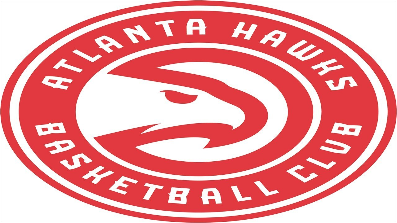 Sfl-miami-heat-atlanta-hawks-preview-022317